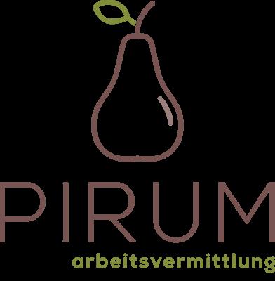Pirum DE